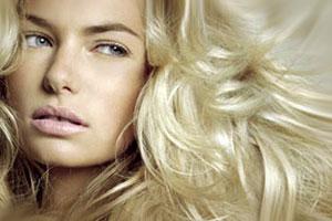 Сонник волосы длинные красивые - 7