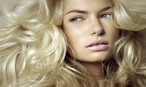 Сонник волосы длинные красивые - fab5
