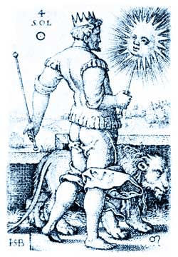 Солнце- символ, гороскоп, легенды
